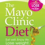 not losing weight? try Mayo Clinic Diet